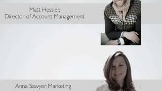 WEBINAR: Search Marketing for Software Companies