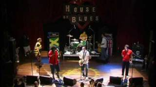 Watch Reel Big Fish Valerie video