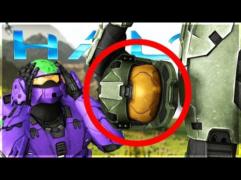 Halo Infinite - Should We Be Hyped?