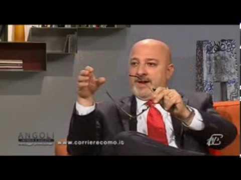 Angoli 19/09/2013: Mario