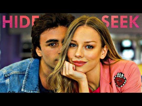 Carla & Samuel - Hide & Seek