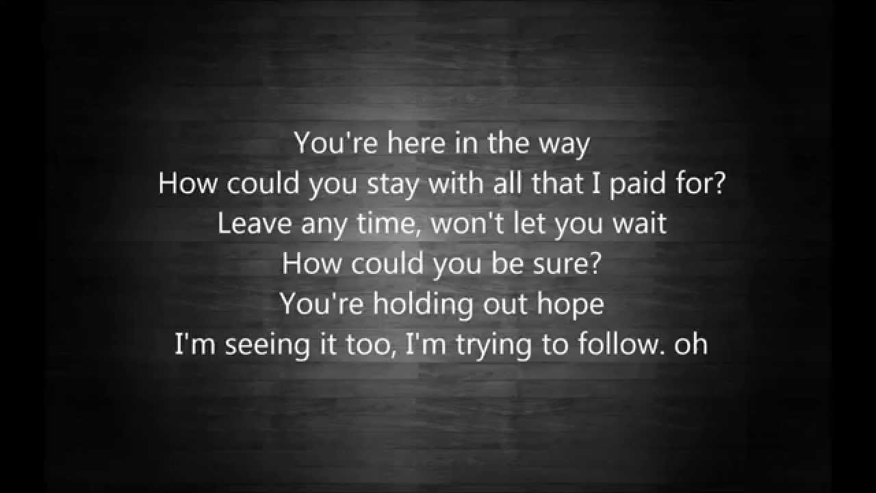 Toni Braxton - I Dont Want To Lyrics | MetroLyrics