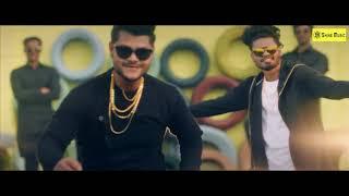 Parindey Lyrical Video   Sumit Goswami Lyrical Video   Haryanvi Songs   Welcome 2021  Shine Music