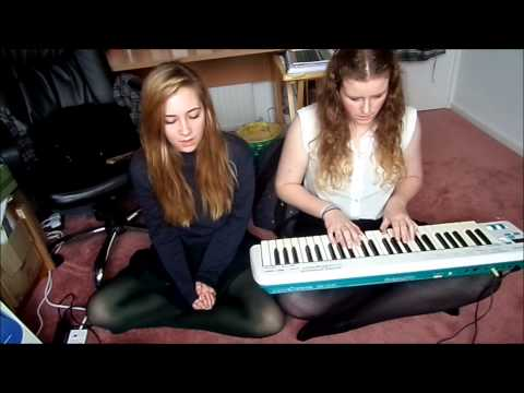 Heartache on the Big Screen (5 Seconds of Summer cover)