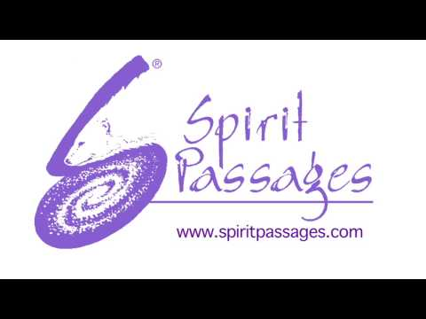 Spirit Passages Introduction HD Video