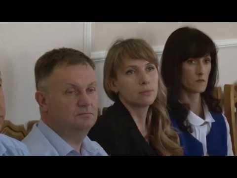 8 сессия совета народных депутатов россошанского района