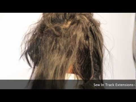 learn great lengths extensions