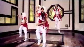 [M/V] 2ne1 - Clap Your Hands (Male Ver.)