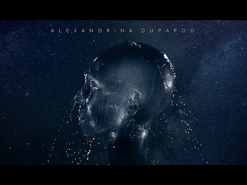 ALEXANDRINA / Dupa Pod (Official Video)