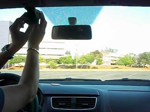 Watch furthermore Curacao likewise Watch in addition Watch as well Offres. on gps in vehicles