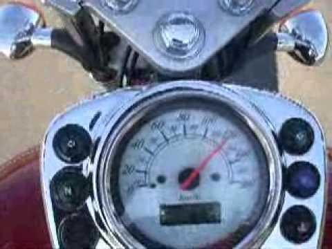 honda shadow 125 120km h youtube. Black Bedroom Furniture Sets. Home Design Ideas