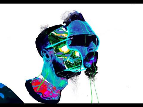 Shehab x Big Moe - El Gen | شهاب و بيج مو - الجن (Audio)