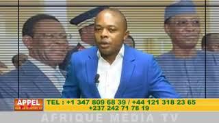 Rupture des contrats de la Guinée Équatoriale avec la France cause de la déstabilisation ?
