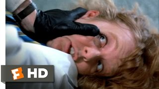 Halloween III: Season of the Witch (6/10) Movie CLIP - A Drill for the Doctor (1982) HD