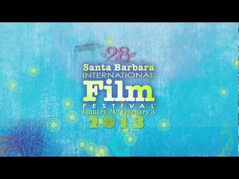 2013 PSA: Santa Barbara International Film Festival