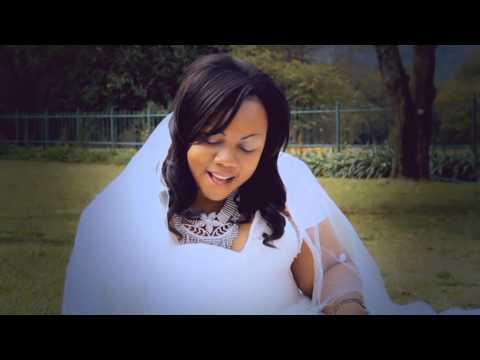 Martha & Beatrice Mwaipaja Behind The Scene (New Album