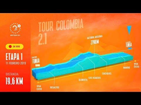 Mesa de análisis. Rafael Coronel from YouTube · Duration:  51 minutes 46 seconds