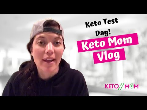 vlog-#3---keto-test-day-with-keto-mom