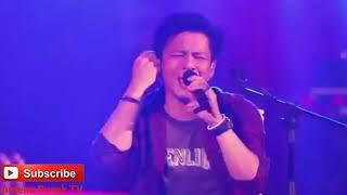 Noah-Hidup Untukmu Mati Tanpamu (live acoustic)