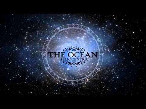 The Ocean - The Origin Of Species + The Origin Of God [HD]