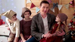 ЯБ2016 Новогодние сувениры NYbox.ru(, 2016-02-22T06:04:13.000Z)