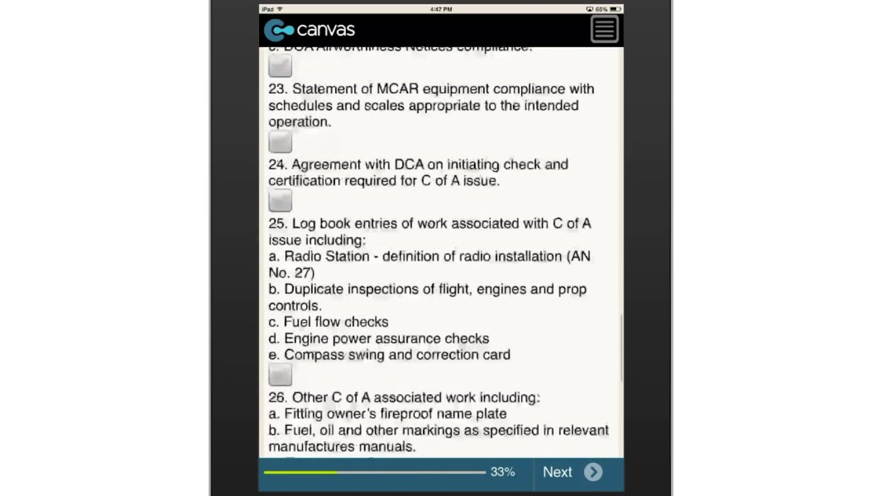 Certificate of airworthiness issue checklist malaysia youtube certificate of airworthiness issue checklist malaysia 1betcityfo Image collections
