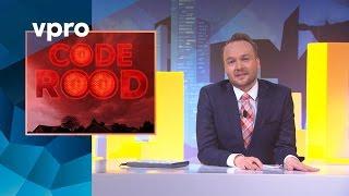 Codes - Zondag met Lubach (S04)