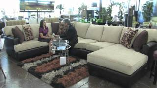 Furniture Market - Best Buys with Alan Mendelson Las Vegas
