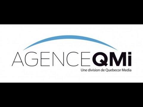 reportage de l'agence Q.M.I