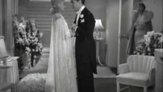 "Swing Time (1936) ""Trailer"""