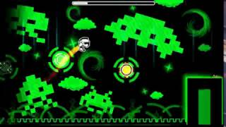 """[Poison Gauntlet] """"Generation Retro"""" by Mordeth 