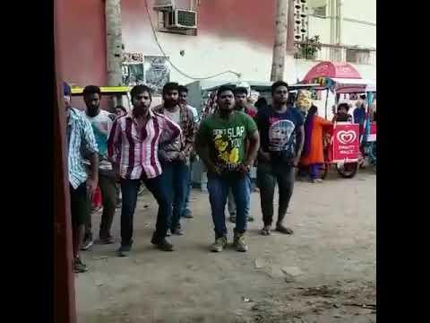 R.K Nagar Movie Song