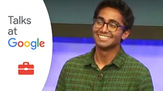 "Jermaine Affonso, Ben Berkley: ""Wow! ClickHole!"" 