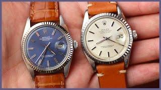 vintage rolex datejust the perfect watch   asktnh 123