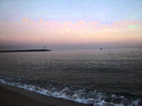 Las playas del mediterraneo estar para creeer - 1 1