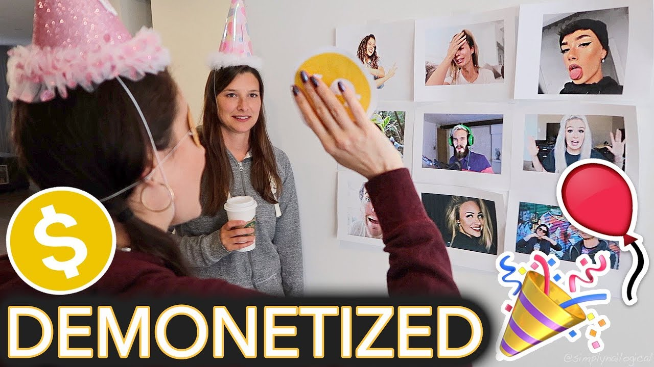 throwing-myself-a-children-s-birthday-party-ft-demonitize-the-youtuber-game