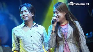 Download Lagu Duet Romantis Jawa Sunda Rudi Setro Feat Lia Dayuni - Wedding Tety Aditya & Zaherin MZ Dusun Kedaton mp3