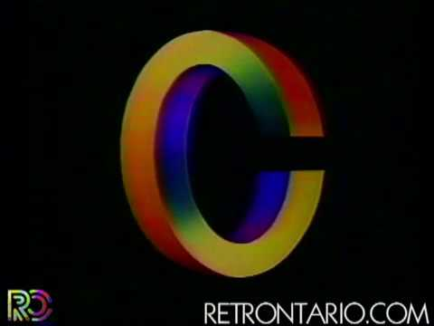 C Channel ID (1983)
