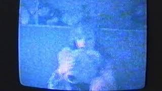 Клип под Демо - Солнышко в руках | 1999
