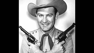Tex Williams - Never Trust A Woman 1947