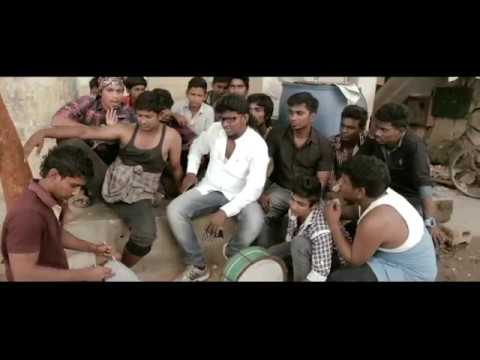 Gana MICAL SONG | 2017 | CHENNAI GANA MUSIC