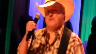 Tracey Lawrence   Opry