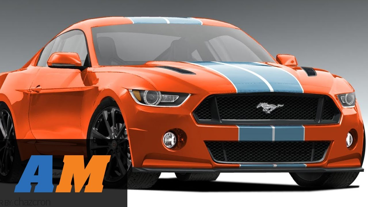 mustang mustangs sema ford crazy americanmuscle