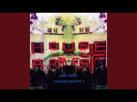 House Arrest Mp3