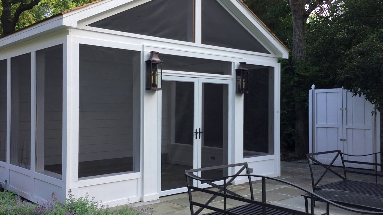 Gentil Archadeck Of Chicagoland   Archadeck Outdoor Living