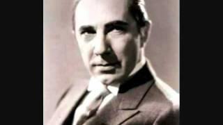 Béla Lugosi tribute (Music: Gregorian - Born to Feel Alive)