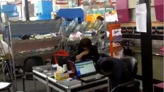 Оборудование из Китая(Купить оборудование из Китая, станки из Китая, производственные линии, оборудование для бизнеса из Китая?..., 2012-07-08T17:35:47.000Z)