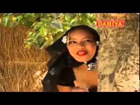 Lut Gaya Chhora | Most Popular Haryanvi Song | Manja Sali | Vikas Kumar