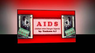 YANKSON A.I - AIDS