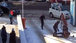Вести-Хабаровск. Распространитель синтетических наркотиков